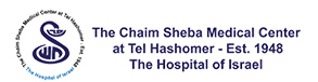The Chaim Sheba Medical Center at Tel Hashomer Est. 1948 The Hospital of Israel