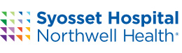 Syosset Hospital Northwell Health